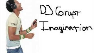 DJ Corupt - Imagination