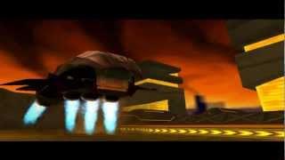StateShift: Gameplay | Velocidade da Luz! SQÑ