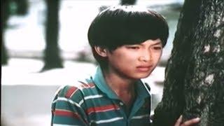 Phim Việt Cũ Hay Nhất - Cát Bụi Hè Đường