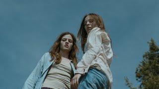 CURE - La vie d'une autre (2014) Official Trailer Français