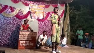 शिवम संगीत पार्टी भाग 01देहाती भोजपुरी नौटंकी मास्टर श्री राम प्रजापति मोबाइल नंबर 9918579638