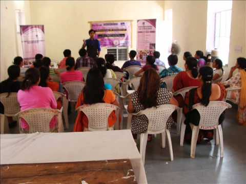 Youth Motivational Speaker in India/Motivational Trainer India/Personality Development Trainer