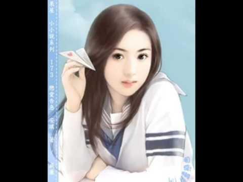 Ideal European Vs Ideal Asian Beauties