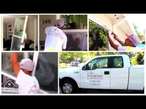 New Vinyl Windows Moreno Valley CA  | Call 909-982-1400 | New Windows