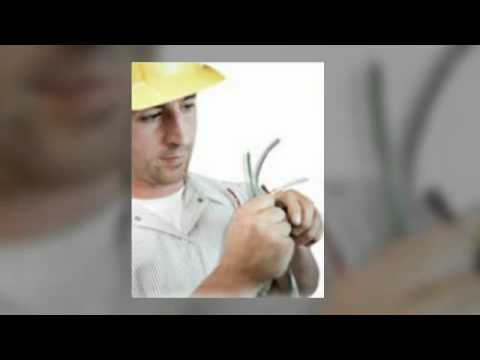 Perth electrics, Perth electrics quote, Residential electrician perth, Domestic electrician perth