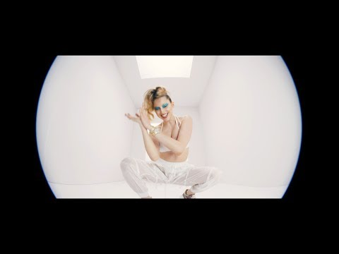 Betta Lemme - Play (Official Video) [Ultra Music]