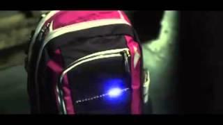 Video Dora the explorer Movie Trailer download MP3, 3GP, MP4, WEBM, AVI, FLV Januari 2018
