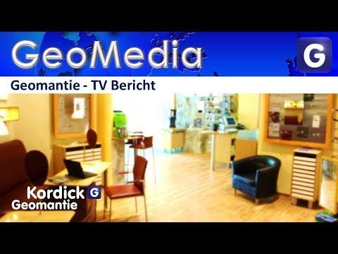 Kordick geomantie tv bericht geomantische for Raumgestaltung youtube