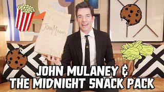 John Mulaney & The Midnight Snack Pack