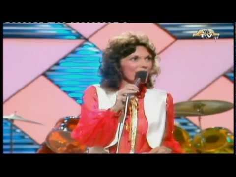 The Carpenters - Please Mr Postman  [1978]