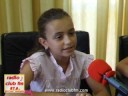 Dama Infantil Carmen Mascarell Baeza