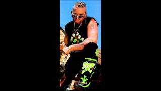 "Road Dogg Theme: ""Oh You Didn"
