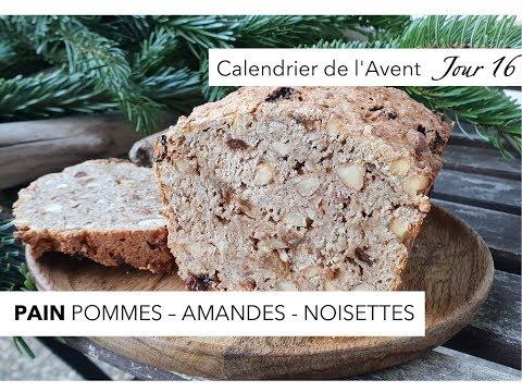 jour-16---pain-aux-pommes,-amandes-et-noisettes---recette-vegan