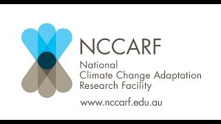CoastAdapt Training - Full Webinar - starts at 2:00