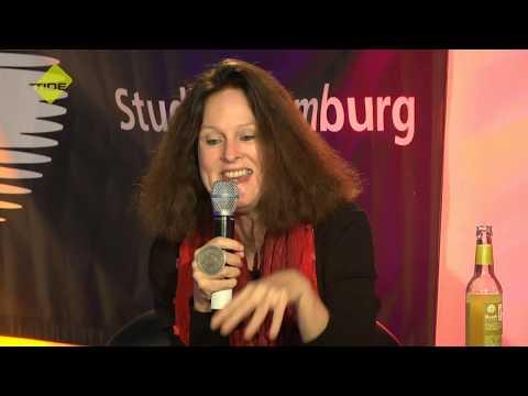 """Gespräch mit Monika Borgmann, der Regisseurin des Films """"Tadmor"""" aus Beirut"""