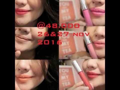 0857-1188-0252-||-jual-wardah-intense-matte-lipstick