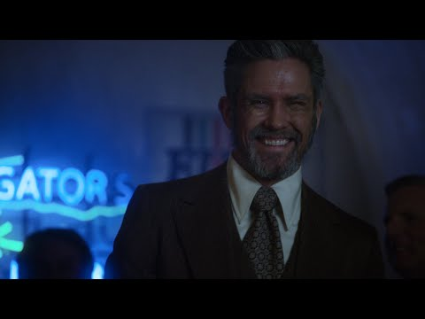 wilfred-malick-is-still-alive---marvel's-agents-of-s.h.i.e.l.d.