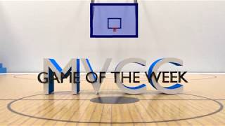 MVCC Game of the Week: Pathers V. Elks Varsity Basketball