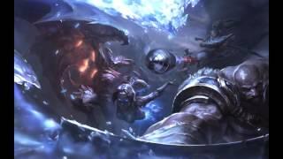 Repeat youtube video Season 2016 Theme Song + Login Screen (League of Legends) (HQ)