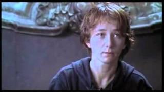 Labyrinths / Dédales (2003) - Trailer