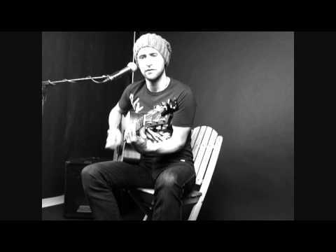 Lee Gray - Speak