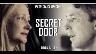 ► Patricia Clarkson & Aidan Gillen ||  Secret door | Part 1 ●  multifandom ● crossover