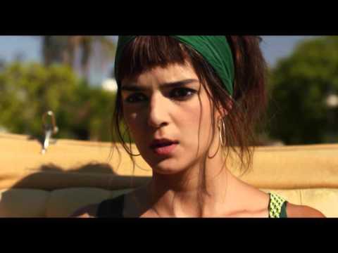 Ocho Apellidos Vascos - Official Trailer [HD]