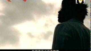 蘇永康 - 最好的祝福 (Channel V).mpg