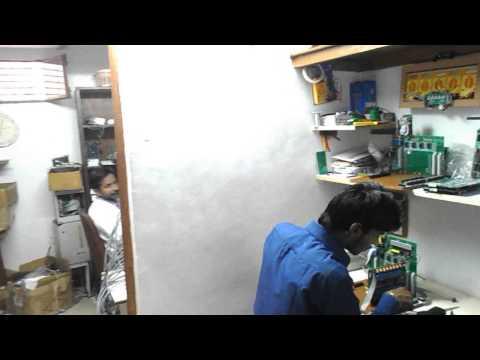 Telesoft Telecom, New Delhi