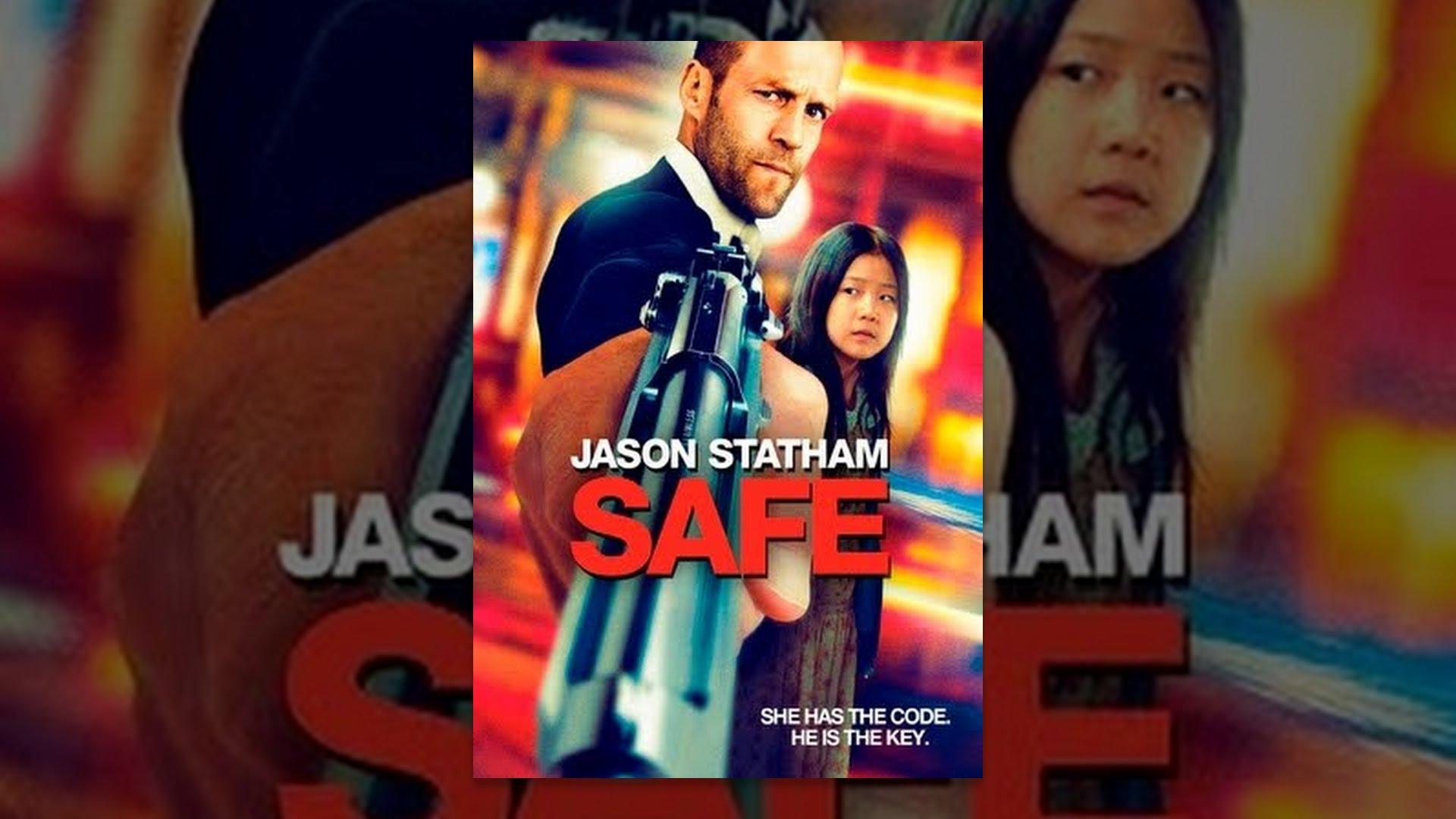 Download Safe
