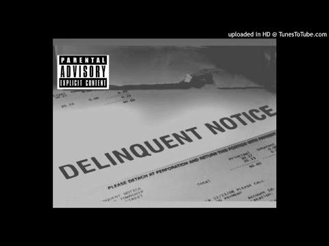 Hustlerz Muzik - HueGo ft JuztKP