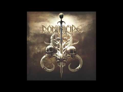 Dominicide - Once The Serpents Rise (OFFICIAL FULL TRACK) (UNRELEASED)