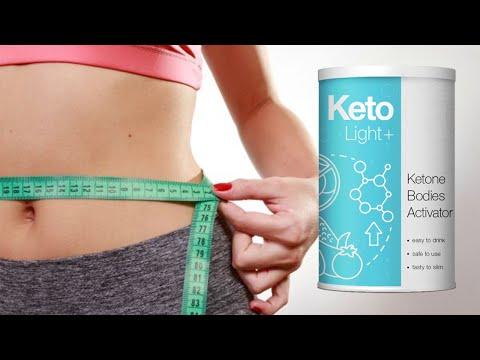 keto-light-opiniones