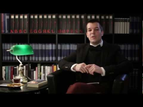 Architektenforum 2018 in Hannoverиз YouTube · Длительность: 2 мин13 с