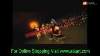 singham -II 2013 Trailer {upcoming Bollywood Promo } hindi movie SINGHAm atkart