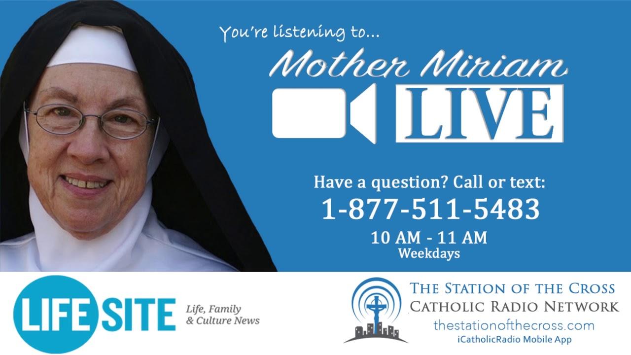 LifeSite | Catholic Edition