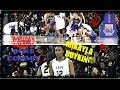 WHO CAN GUARD Mikayla Boykin!?? Duke Commit w/ 31 in STATE CHAMPIONSHIP! Mp3