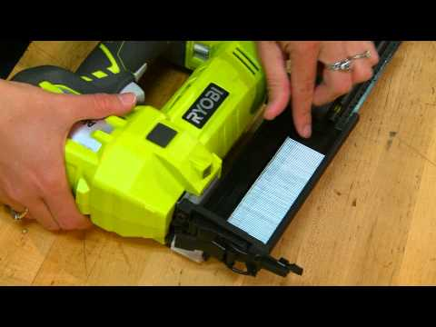 ZAGG Rugged Book iPad Keyboard from YouTube · Duration:  40 seconds