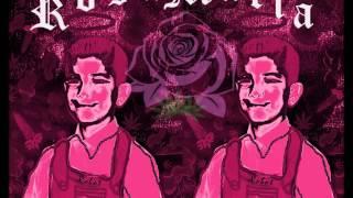 Baixar Robot - Rosa Maria (EP Completo)