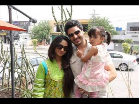 Related to Shahid Afridi Wife Interview and family - Video Dailymotion