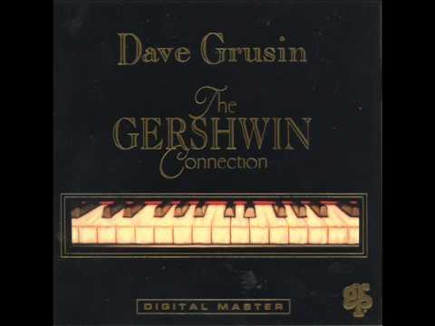 Dave Grusin - Fascinating Rythm