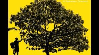 Jack Johnson- Breakdown w / Lyrics