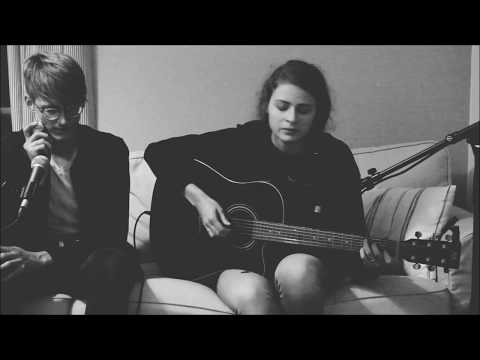 "Lifehouse - ""Flight"" (Corinna & Clemens Dörfel Cover)"