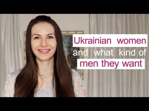 The Best Dating Sites in Ukraine, 2018 Edition - Ukraine