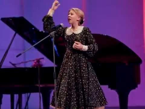 Песня Баллада о матери, Алексей, Алешенька, сынок - Мария Нежданова скачать mp3 и слушать онлайн