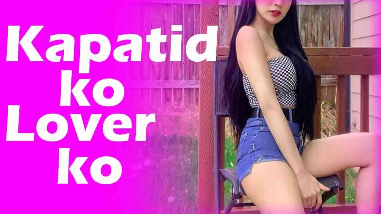 Download Lihim ng Magkapatid   Secret Love Confessions PH