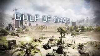Baixar Battlefield 3 - Back to Karkand