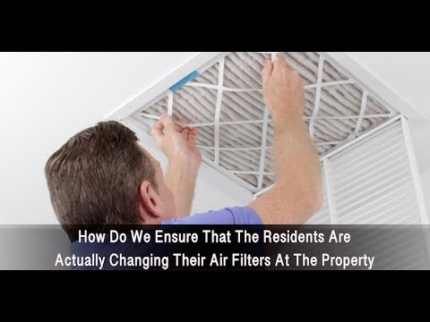 hvac-preventative-maintenance-program-phoenix-real-estate-&-property-management