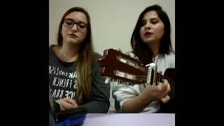 DENİZ TEKİN-BENİ VUR Video