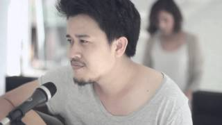 Moving and Cut - ปล่อยให้ตัวฉันไป [Official Video]